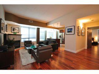 Photo 5: 229 Wellington Crescent in WINNIPEG: Fort Rouge / Crescentwood / Riverview Condominium for sale (South Winnipeg)  : MLS®# 1210819