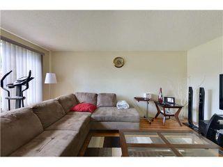 """Photo 2: 743 & 741 E 10TH Avenue in Vancouver: Mount Pleasant VE House for sale in """"MOUNT PLEASANT"""" (Vancouver East)  : MLS®# V953963"""