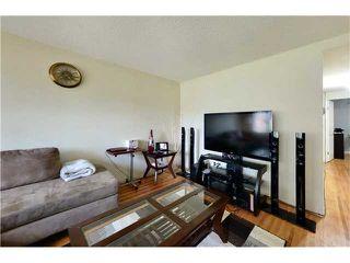 """Photo 3: 743 & 741 E 10TH Avenue in Vancouver: Mount Pleasant VE House for sale in """"MOUNT PLEASANT"""" (Vancouver East)  : MLS®# V953963"""