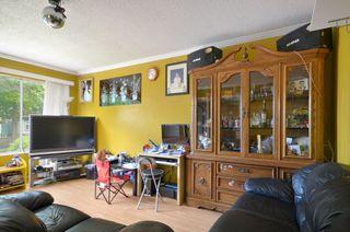 """Photo 6: 743 & 741 E 10TH Avenue in Vancouver: Mount Pleasant VE House for sale in """"MOUNT PLEASANT"""" (Vancouver East)  : MLS®# V953963"""