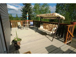 Photo 9: 6311 LALONDE Road in Prince George: St. Lawrence Heights Manufactured Home for sale (PG City South (Zone 74))  : MLS®# N219138