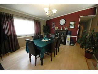 Photo 3: 6311 LALONDE Road in Prince George: St. Lawrence Heights Manufactured Home for sale (PG City South (Zone 74))  : MLS®# N219138