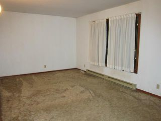 Photo 5: 864 Spruce Street in WINNIPEG: West End / Wolseley Residential for sale (West Winnipeg)  : MLS®# 1222336