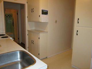 Photo 3: 864 Spruce Street in WINNIPEG: West End / Wolseley Residential for sale (West Winnipeg)  : MLS®# 1222336
