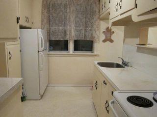 Photo 2: 864 Spruce Street in WINNIPEG: West End / Wolseley Residential for sale (West Winnipeg)  : MLS®# 1222336