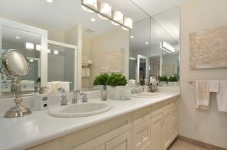 "Photo 13: 1449 MCRAE AV in Vancouver: Shaughnessy Townhouse for sale in ""MCRAE MEWS"" (Vancouver West)  : MLS®# V992862"