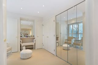"""Photo 12: 1449 MCRAE AV in Vancouver: Shaughnessy Townhouse for sale in """"MCRAE MEWS"""" (Vancouver West)  : MLS®# V992862"""