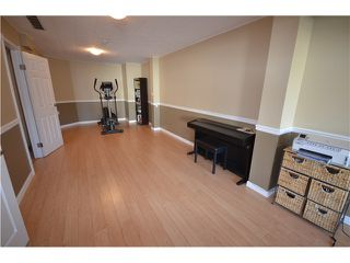 "Photo 9: 143 1140 CASTLE Crescent in Port Coquitlam: Citadel PQ Townhouse for sale in ""CITADEL"" : MLS®# V999304"