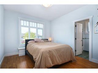 """Photo 9: 3502 SEMLIN DR in Richmond: Terra Nova House for sale in """"TERRA NOVA"""" : MLS®# V1008476"""