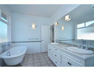 """Photo 8: 3502 SEMLIN DR in Richmond: Terra Nova House for sale in """"TERRA NOVA"""" : MLS®# V1008476"""