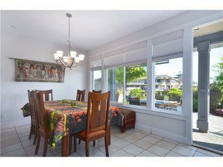 """Photo 5: 3502 SEMLIN DR in Richmond: Terra Nova House for sale in """"TERRA NOVA"""" : MLS®# V1008476"""