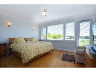 """Photo 7: 3502 SEMLIN DR in Richmond: Terra Nova House for sale in """"TERRA NOVA"""" : MLS®# V1008476"""