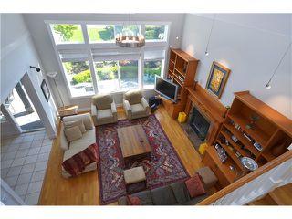 """Photo 6: 3502 SEMLIN DR in Richmond: Terra Nova House for sale in """"TERRA NOVA"""" : MLS®# V1008476"""