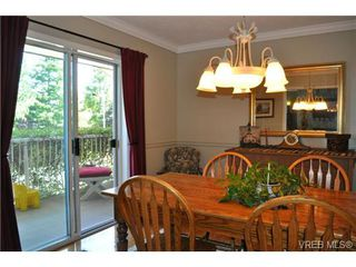 Photo 6: 4402 King Alfred Crt in VICTORIA: SE Gordon Head House for sale (Saanich East)  : MLS®# 648884