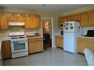 Photo 14: 4402 King Alfred Crt in VICTORIA: SE Gordon Head House for sale (Saanich East)  : MLS®# 648884