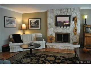 Photo 13: 4402 King Alfred Crt in VICTORIA: SE Gordon Head House for sale (Saanich East)  : MLS®# 648884