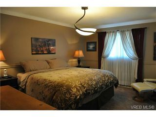 Photo 7: 4402 King Alfred Crt in VICTORIA: SE Gordon Head House for sale (Saanich East)  : MLS®# 648884