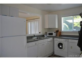 Photo 16: 4402 King Alfred Crt in VICTORIA: SE Gordon Head House for sale (Saanich East)  : MLS®# 648884