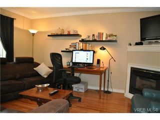 Photo 8: 4402 King Alfred Crt in VICTORIA: SE Gordon Head House for sale (Saanich East)  : MLS®# 648884