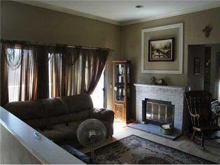 Photo 2: EL CAJON Condo for sale : 2 bedrooms : 1506 Granite Hills Drive #F
