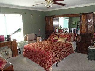 Photo 9: EL CAJON Condo for sale : 2 bedrooms : 1506 Granite Hills Drive #F