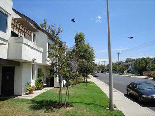 Photo 13: EL CAJON Condo for sale : 2 bedrooms : 1506 Granite Hills Drive #F