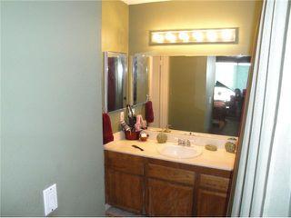 Photo 10: EL CAJON Condo for sale : 2 bedrooms : 1506 Granite Hills Drive #F