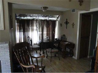 Photo 3: EL CAJON Condo for sale : 2 bedrooms : 1506 Granite Hills Drive #F