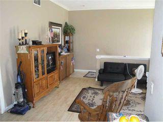 Photo 5: EL CAJON Condo for sale : 2 bedrooms : 1506 Granite Hills Drive #F