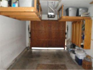 Photo 11: EL CAJON Condo for sale : 2 bedrooms : 1506 Granite Hills Drive #F