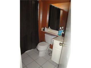 Photo 7: EL CAJON Condo for sale : 2 bedrooms : 1506 Granite Hills Drive #F