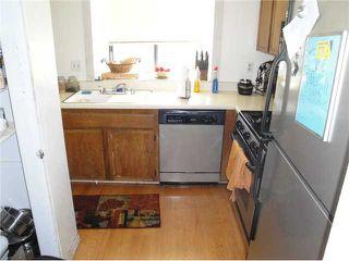 Photo 4: EL CAJON Condo for sale : 2 bedrooms : 1506 Granite Hills Drive #F