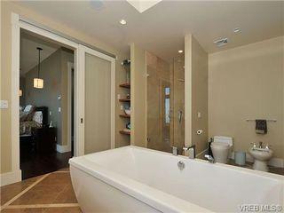 Photo 12: 5005 Georgia Park Terrace in VICTORIA: SE Cordova Bay Residential for sale (Saanich East)  : MLS®# 328143