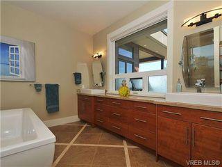 Photo 11: 5005 Georgia Park Terrace in VICTORIA: SE Cordova Bay Residential for sale (Saanich East)  : MLS®# 328143