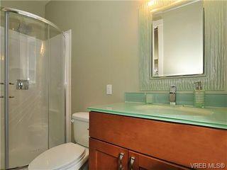 Photo 16: 5005 Georgia Park Terrace in VICTORIA: SE Cordova Bay Residential for sale (Saanich East)  : MLS®# 328143