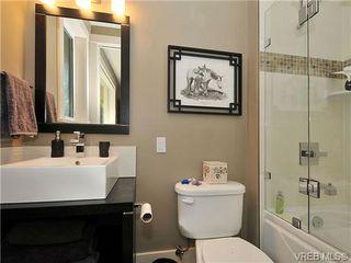 Photo 14: 5005 Georgia Park Terrace in VICTORIA: SE Cordova Bay Residential for sale (Saanich East)  : MLS®# 328143
