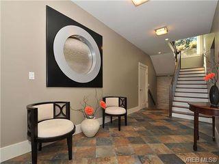 Photo 4: 5005 Georgia Park Terrace in VICTORIA: SE Cordova Bay Residential for sale (Saanich East)  : MLS®# 328143