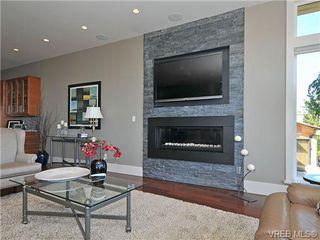 Photo 5: 5005 Georgia Park Terrace in VICTORIA: SE Cordova Bay Residential for sale (Saanich East)  : MLS®# 328143
