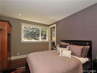 Photo 13: 5005 Georgia Park Terrace in VICTORIA: SE Cordova Bay Residential for sale (Saanich East)  : MLS®# 328143