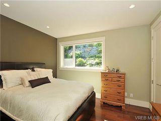 Photo 15: 5005 Georgia Park Terrace in VICTORIA: SE Cordova Bay Residential for sale (Saanich East)  : MLS®# 328143
