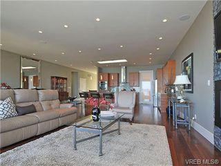 Photo 6: 5005 Georgia Park Terrace in VICTORIA: SE Cordova Bay Residential for sale (Saanich East)  : MLS®# 328143