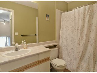 Photo 9: 116 9561 207th Street in Langley: Walnut Grove Townhouse for rent