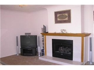 Photo 8: 63 Hampton Rd in VICTORIA: SW Tillicum Single Family Detached for sale (Saanich West)  : MLS®# 335330
