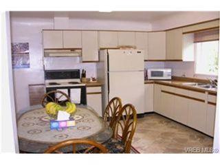 Photo 3: 63 Hampton Rd in VICTORIA: SW Tillicum Single Family Detached for sale (Saanich West)  : MLS®# 335330