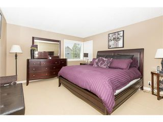 Photo 10: 23 CRANLEIGH Green SE in CALGARY: Cranston Residential Detached Single Family for sale (Calgary)  : MLS®# C3626344