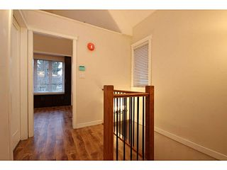 Photo 10: 1932 CHARLES Street in Vancouver: Grandview VE House 1/2 Duplex for sale (Vancouver East)  : MLS®# V1075789