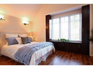 Photo 5: 1932 CHARLES Street in Vancouver: Grandview VE House 1/2 Duplex for sale (Vancouver East)  : MLS®# V1075789