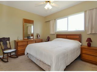 "Photo 6: 1150 MAPLE Street: White Rock House for sale in ""White Rock"" (South Surrey White Rock)  : MLS®# F1417815"
