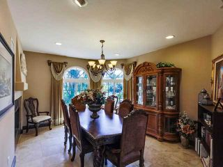 Photo 7: EL CAJON House for sale : 5 bedrooms : 1371 Windridge Drive