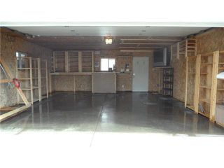 Photo 17: 267 COVENTRY CL NE in CALGARY: Coventry Hills House for sale (Calgary)  : MLS®# C3626342